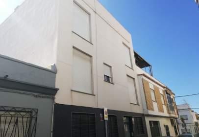 Duplex in Zona del Hospital-calle Santísimo