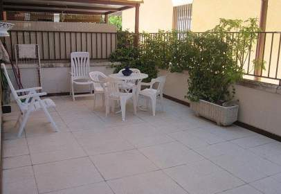 Flat in Peñaranda de Bracamonte