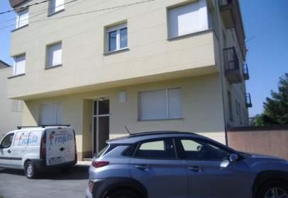 Apartamento en Fisterra (Santa Maria)