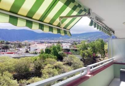 Apartamento en San Antonio-Las Arenas