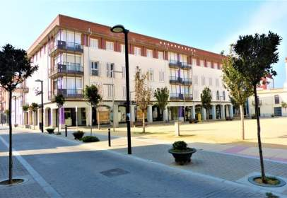 Apartamento en Sant Antoni de Calonge
