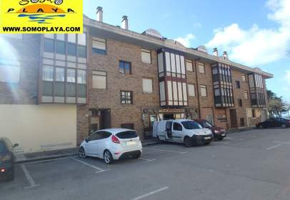 Commercial space in Loredo