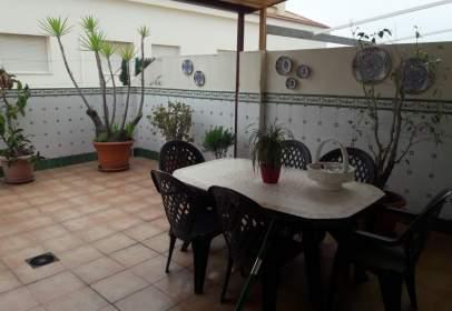 Casa a Pedralba