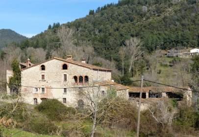 Rural Property in Vallgorguina