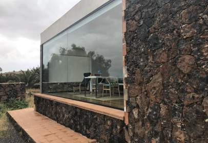 Casa en Villaverde