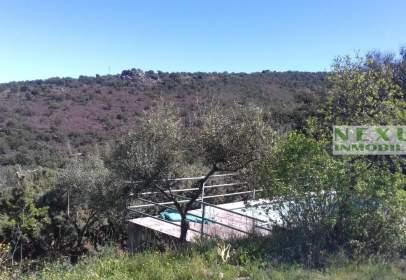 Chalet en Centro-Casco Antiguo