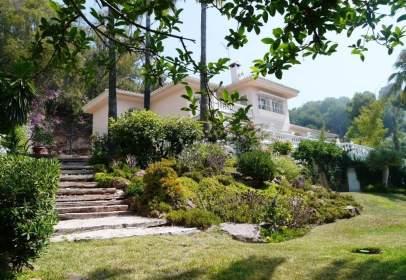 Casa en El Candado-Camino de Olías-Camino de los Montes