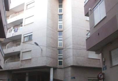 Apartamento en El Perellonet