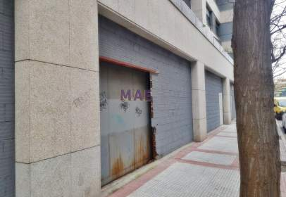 Local comercial en Zona Noreste