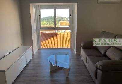 Apartamento en Centro-Casco Antiguo