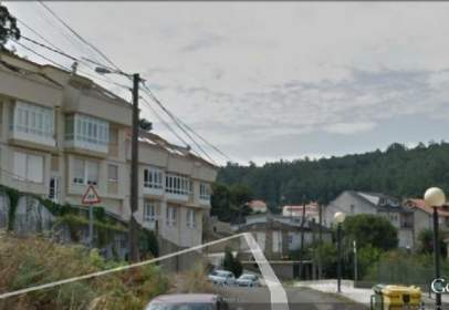 Apartamento en Corcubión