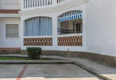 Apartament a Cartaya
