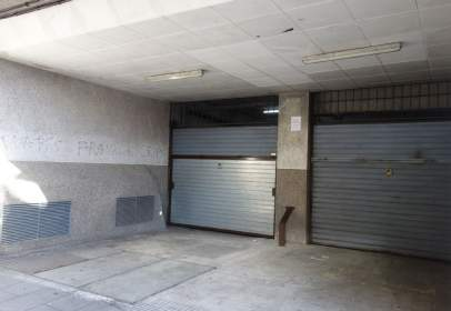 Garaje en Centre-Can Mariner