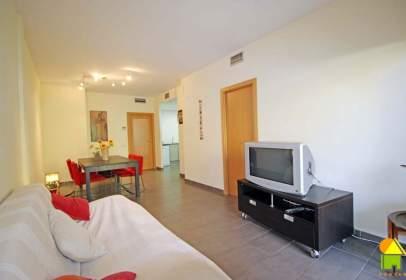 Apartment in Coma-ruga-El Francàs-Sant Salvador