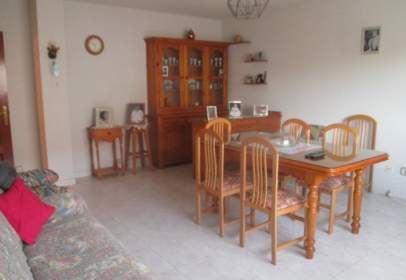Chalet in Cantalpino