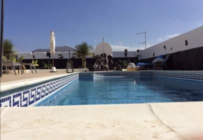 Casa a Playa Blanca (Yaiza)