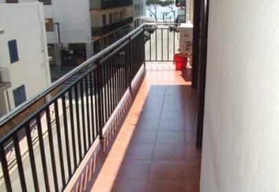 Apartamento en Carrer de Sant Antoni, 203, cerca de Avinguda de la Mediterrània