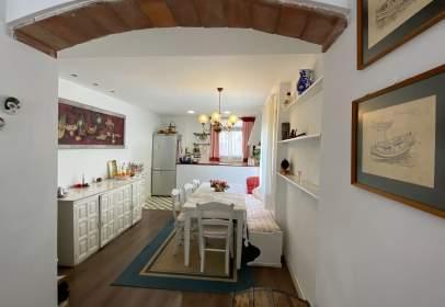 Casa adosada en Sant Antoni de Calonge