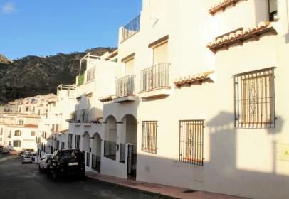 Flat in calle Nueva, nº 6