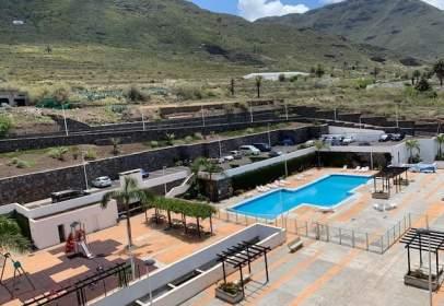 Apartamento en Tejina-Valle de Guerra-Punta del Hidalgo-Bajamar