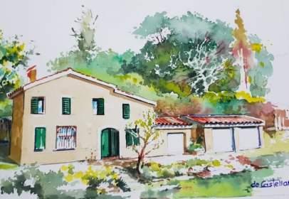 Rural Property in Argentona