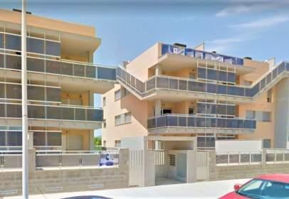 Apartament a Guardamar de La Safor