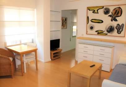 Apartament a calle Garrido, nº 8