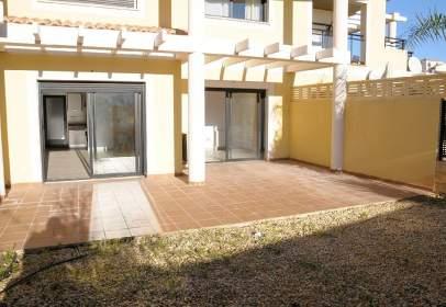 Apartamento en Urbanizaciones