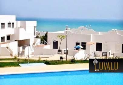 Apartment in Finca del Moro-Cap Blanc-Font-Nova
