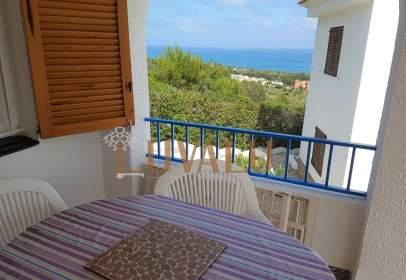 Apartament a Finca del Moro-Cap Blanc-Font-Nova