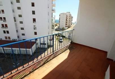 Studio in Els Grecs-Mas Oliva