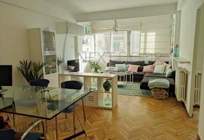 Apartamento en Sant Gervasi-Galvany