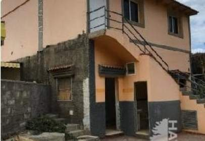 Casa a calle Bentayga, nº 13