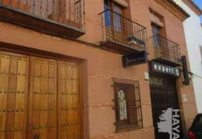Local comercial a calle Tejeras, nº 6