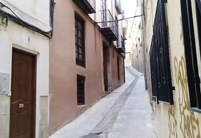 Piso en Jaén