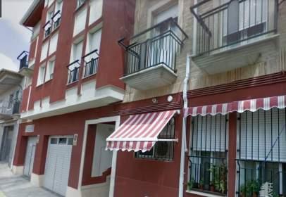 Pis a Carrer Eixida Portal de València, nº 2
