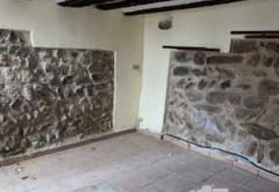 Casa en Puertomingalvo