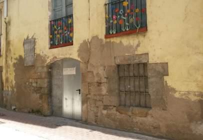 Local comercial en La Jonquera