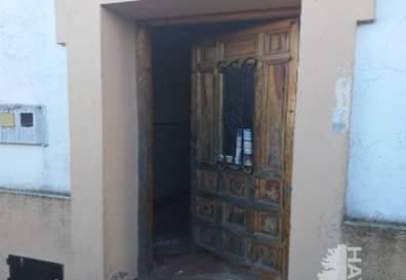 Casa a Trujillo