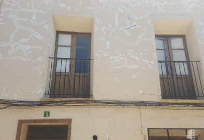 Casa en Andorra