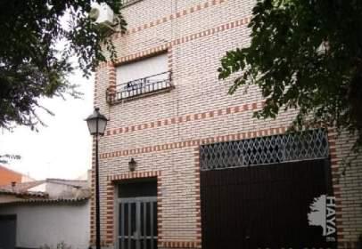 Piso en calle Arroyo Bajo, nº 44