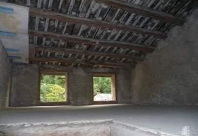 Casa adossada a Capellades