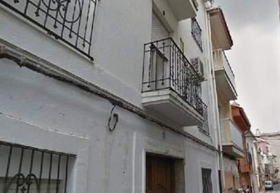 Piso en calle del Marqués, nº 34
