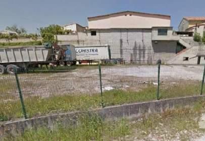 Rural Property in calle N 634, nº Km. 397