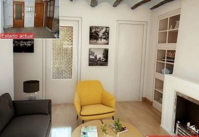 Casa en Caravaca de La Cruz