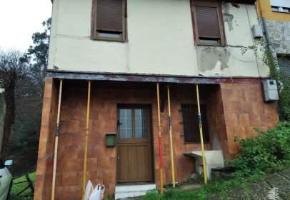 Casa en calle Pipe, nº 8