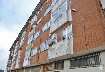 Piso en calle Azucarera, nº 9