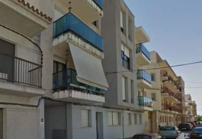 Flat in La Pobla de Mafumet