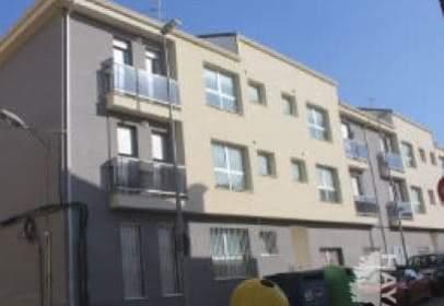 Dúplex a calle Sant Francesc, nº 29