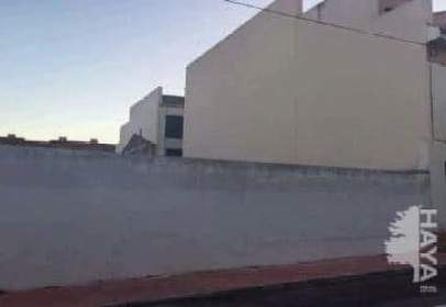 Duplex in calle Ciudad Real, nº 3